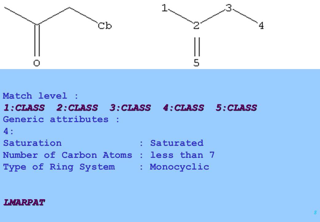 39 7) G2 = Hy 8) G1 = heteroaryloxy (SO (1-) G4) 9) G1 = Hy (SO (1-) G5) 10) G1 = heteroaryl (SO (1-) G2) 11) G3 = Cy (SO (1-) G12) 12) G7 = heteroaryl (SO (1-) G8) 13) G3 = heteroaryl (SO (1-) G2) 14) G1 = heteroaryl (SO (1-) alkyl) 15) G1 = heteroaryl (SR (1-2) G2 16) G2 = heteroaryloxy (SO (1-) G3) 17) G2 = heteroaryloxy (SO (1-) G3) 18) G1 = heteroaryl (SO (1-) G2) 19) G8 = Hy (SO (1-) G7) 20) G8 = Ak (SO) / Cy (SO) Due to Match Level Class Unlimited
