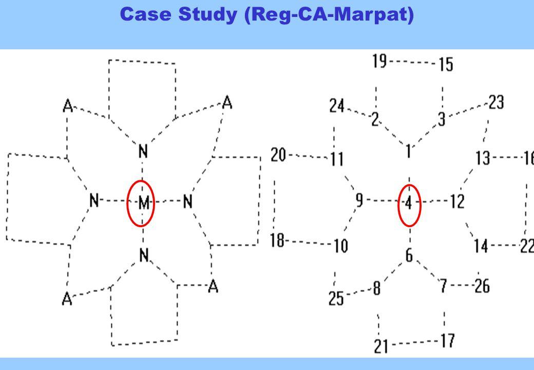 99 Case Study (Reg-CA-Marpat)