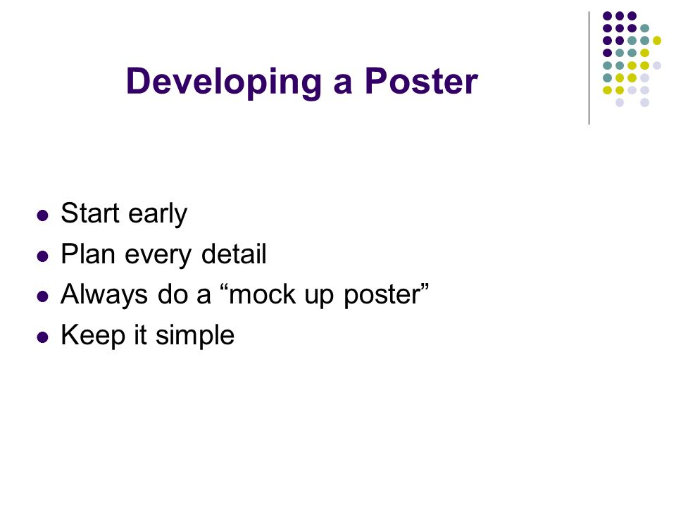 Description of Headings AbstractA brief description of the study giving key point about the research.