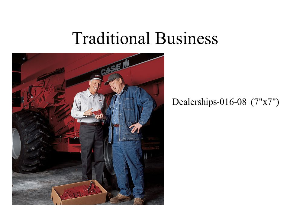 Traditional Business Dealerships-016-08 (7 x7 )