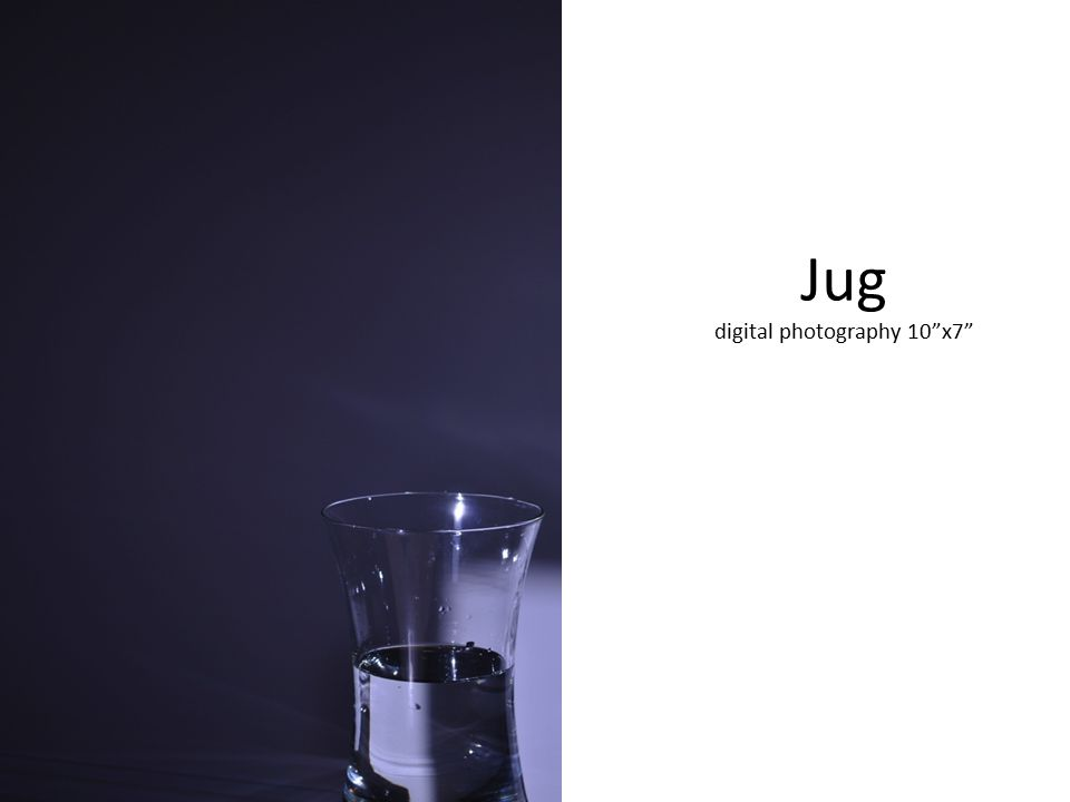 Jug digital photography 10 x7