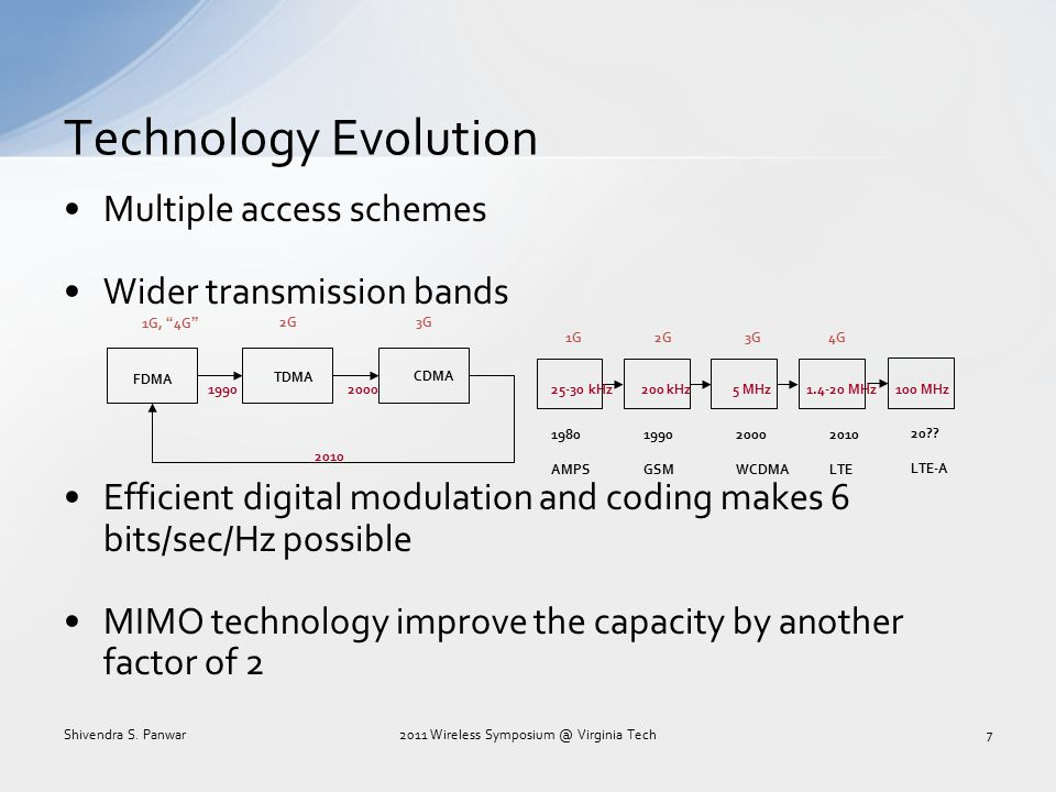 Robust Application-Layer Mobility Make-before-break (MBB) handover by supporting simultaneous physical-layer connections to both source and target base stations.