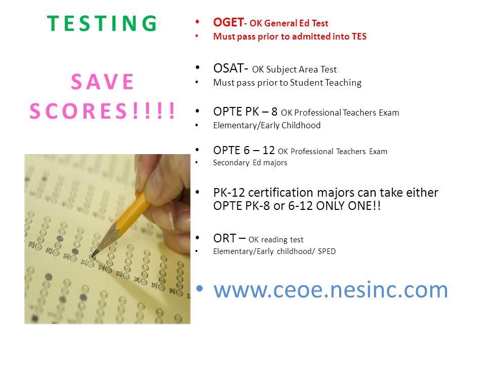 TESTING SAVE SCORES!!!.