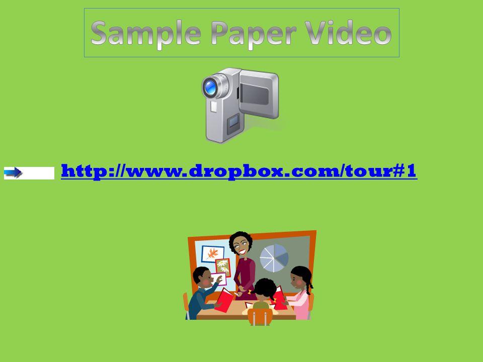 http://www.dropbox.com/tour#1