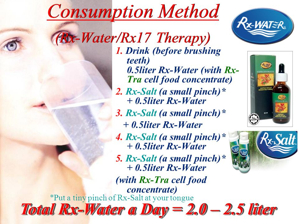 Rx17 helps to prevent & improve conditions relating to: Cancer, Asthma, Allergy, Eczema, Hypertension, Diabetes, Gastritis, Auto immune, SLE, Kidney problems, Migraine, Joint pain, Idiopathic diseases, Epilepsy, Gout, Insomnia, Paralysis, Mental problems, Obesity, Stroke, Sinus, Fibroid, Hair Loss, Hyperthyroid, Constipation and many more iii) SPIRITUAL (x17) 17 Good Intentions Wellness, Happiness & Harmony iii) SPIRITUAL (x17) 17 Good Intentions Wellness, Happiness & Harmony ii) INFORMATION (x179) Healing Herbs, Color Therapy, Crystal & Water Therapies, Flower Essence, Honey, Enzymes & Hormones and Schuessler Salts ii) INFORMATION (x179) Healing Herbs, Color Therapy, Crystal & Water Therapies, Flower Essence, Honey, Enzymes & Hormones and Schuessler Salts i) PHISICALS (x7) Bio-Photonic, Minerals, Magnet, Rx-Water, Clay & Aura Therapy i) PHISICALS (x7) Bio-Photonic, Minerals, Magnet, Rx-Water, Clay & Aura Therapy Distinctive Elements