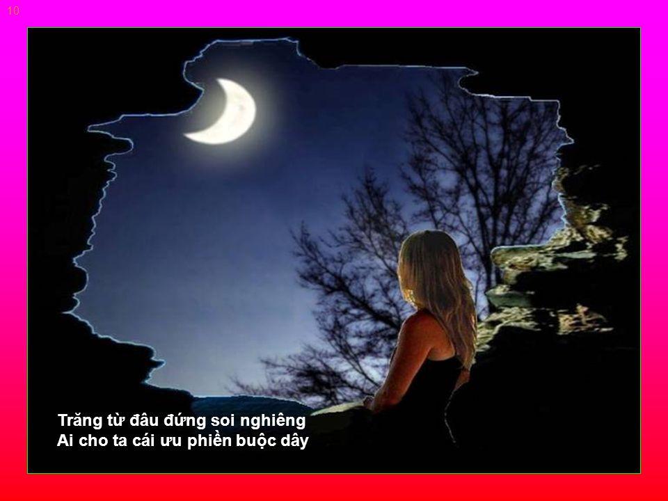 thơ: Kiều Mộng Hà nhạc: Miên Du Đà Lạt trình bày: Mai Thiên Vân 09 Như một chia sẻ với nhạc sĩ Miên Du Đà Lạt - Quýdenver - nắng từ đâu gọi bình minh nắng từ đâu gọi bình minh
