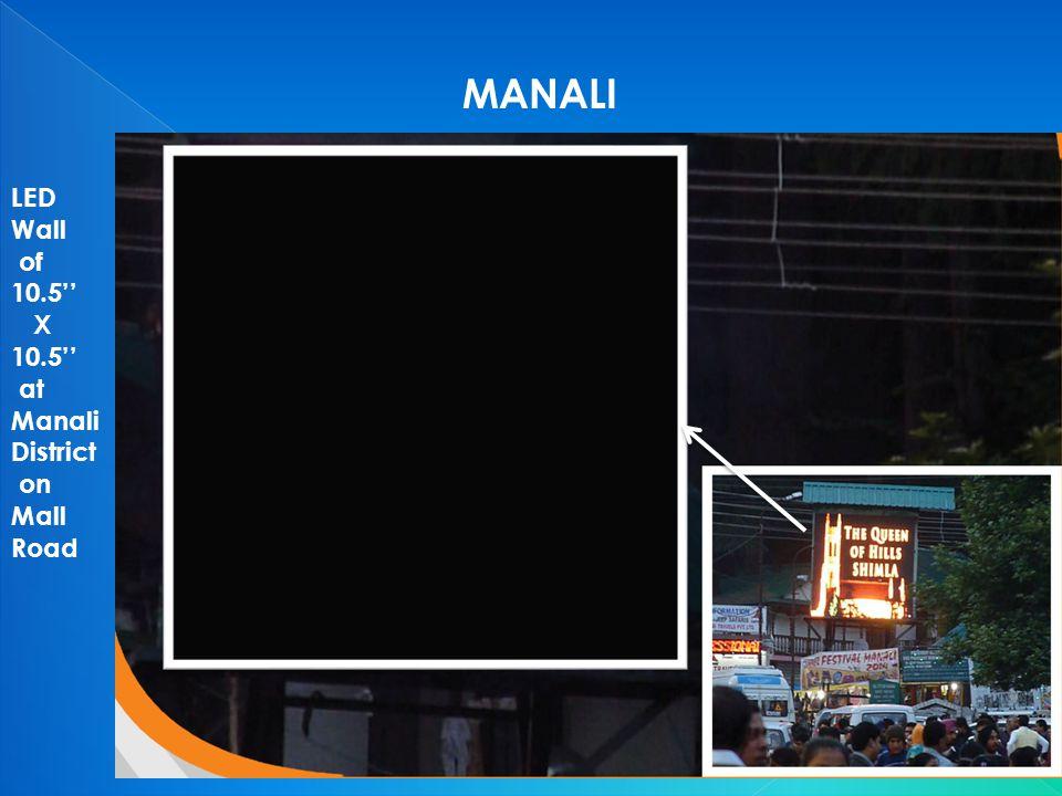 Kullu LED TV Dharamshala LED TV Shimla Bcs LED Panel
