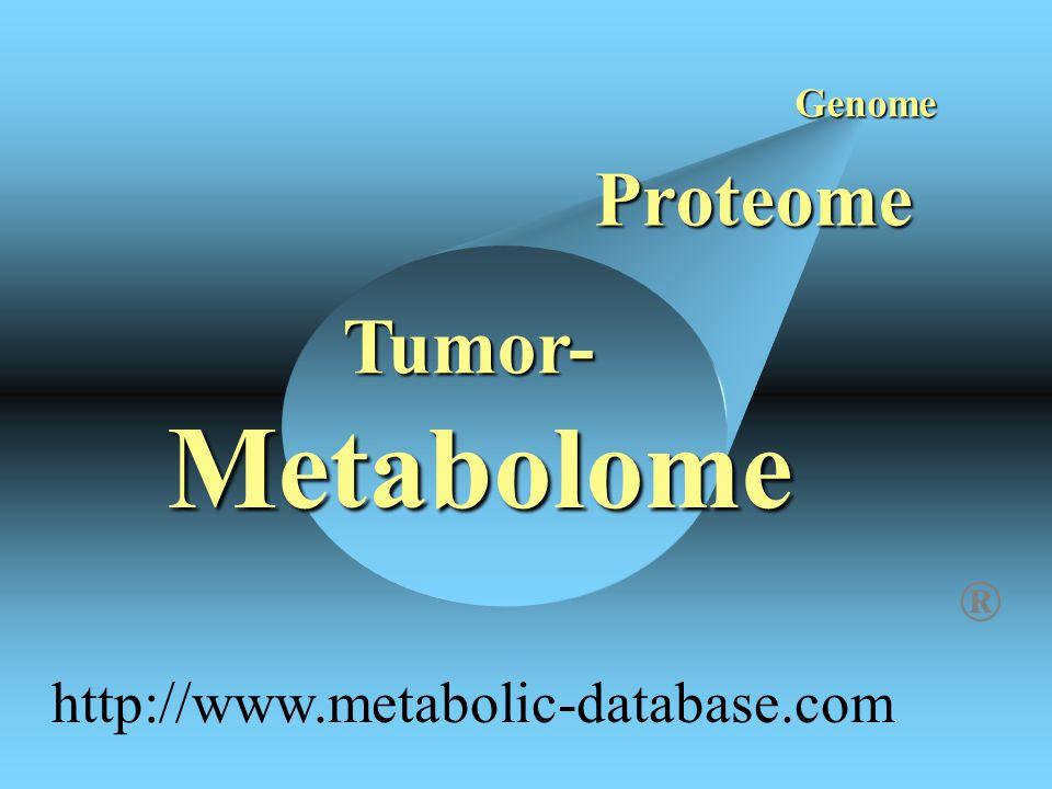 melanoma Ugurel et al.: Int.J.