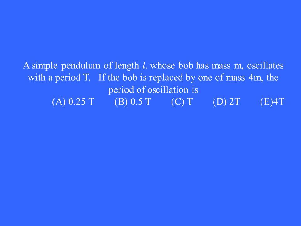 (B) Q=Q o and V<Vo
