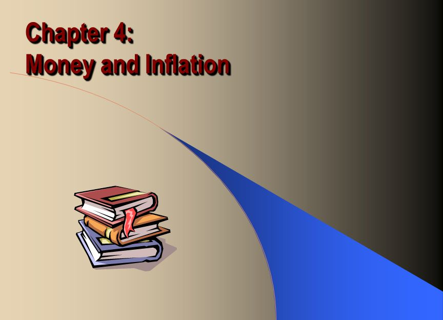 Functions of Money Medium of Exchange Store of Value Unit of Account Standard of Deferred Payment
