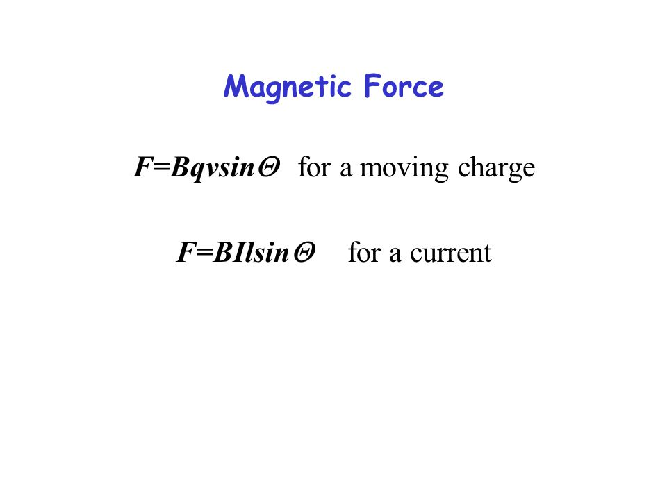 Question: Electromotive force (emf) is most closely related to (a)electric field (b)magnetic field (c)potential difference (d)mechanical force Answer: c