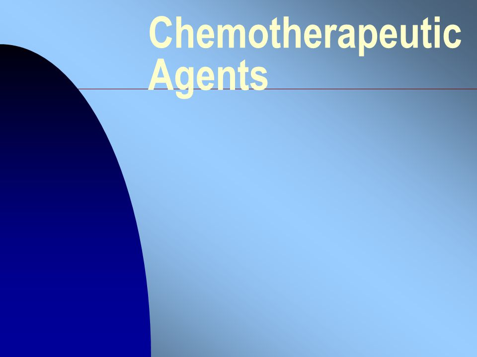 Glucocorticoids n Prednisone, dexamethasone, etc.