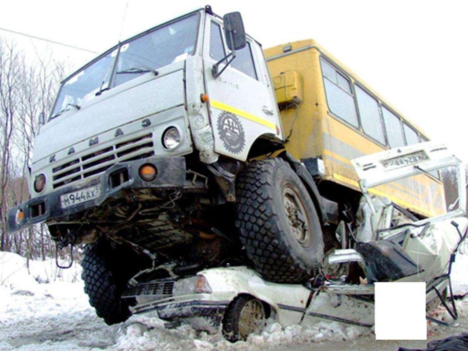 Truck v.