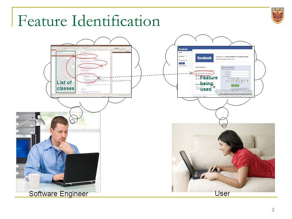 Legacy Software Engineering! 3