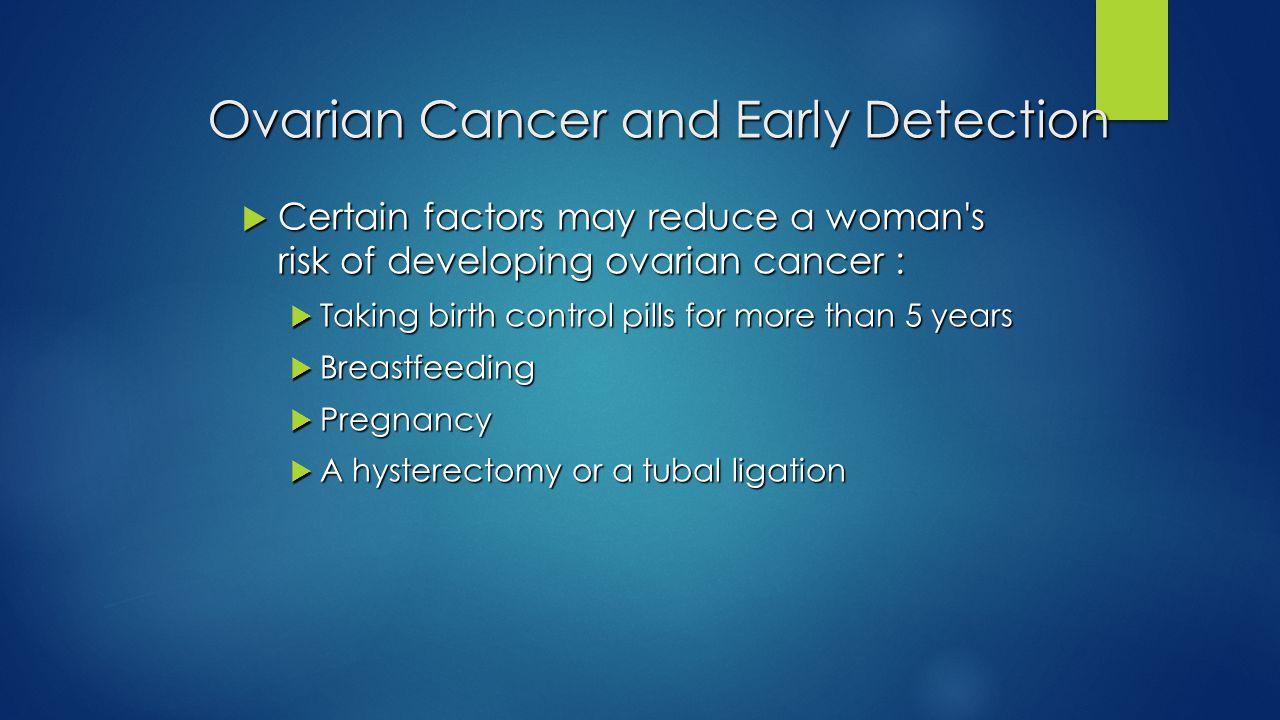 1978 Cisplatin Carboplati n AltretaminePaclitaxelTopotecan Liposomal doxorubicin (PLD) (accelerated) Liposomal doxorubicin (full) Gemcitabine (with carboplatin) 2006198919901992199619992005 2009 Trabectedin; EU only (with PLD) FDA-Approved Drugs in Ovarian Cancer 1964 Melphalan Doxorubici n 1974