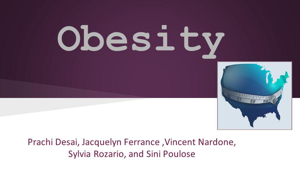 Obesity Economic Boost.