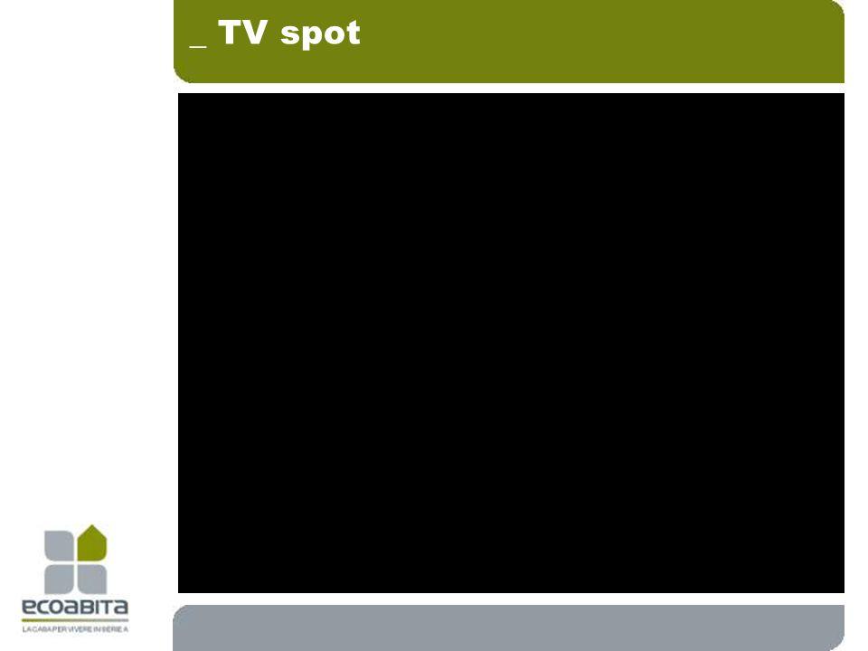 _ TV spot