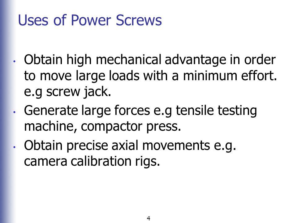 15 Ball Screws (1)