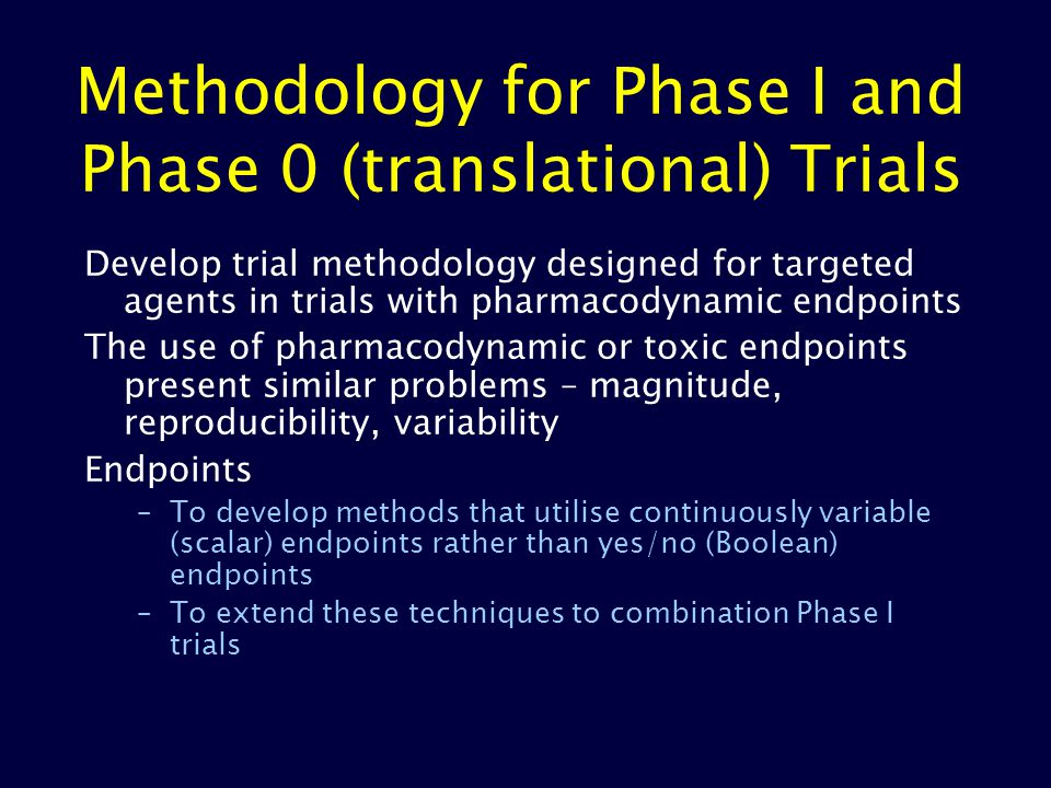 PARP Inhibitor – Clinical Plan Single agent PARP Inhibitor PARP Inhibitor + temozolomide 50% PD Assays - surrogate Stage 1 – Phase 1 patients – dose escalation of PARP inhibitor Single agent PARP Inhibitor PARP Inhibitor + temozolomide PD Assays - surrogate PD Assays - tumour PARP Inhibition achieved: Stage 2 – Melanoma - dose escalation of temozolomide