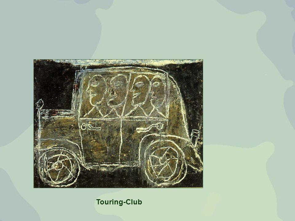 Touring-Club