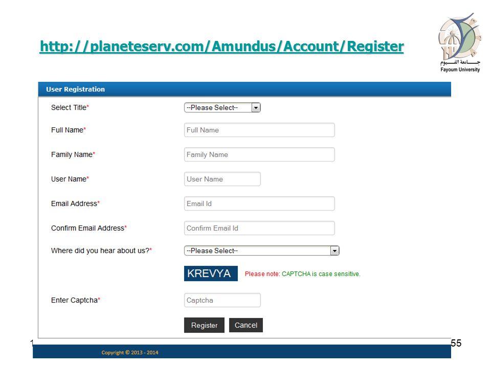 http://planeteserv.com/Amundus/Account/Register 16 April 201555