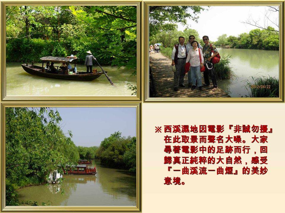 左起 : 簡志亮、文香、小祁、李在為、 Judy ( 這張照片的拍攝者則是侯天慶 ) ( 這張照片的拍攝者則是侯天慶 )