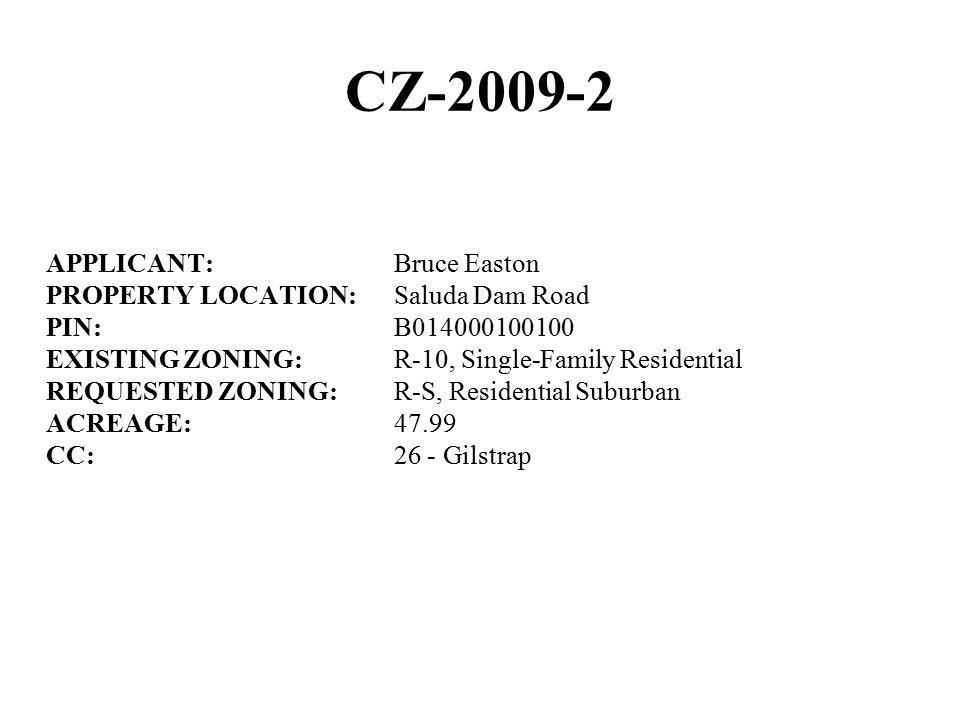 CZ-2009-2