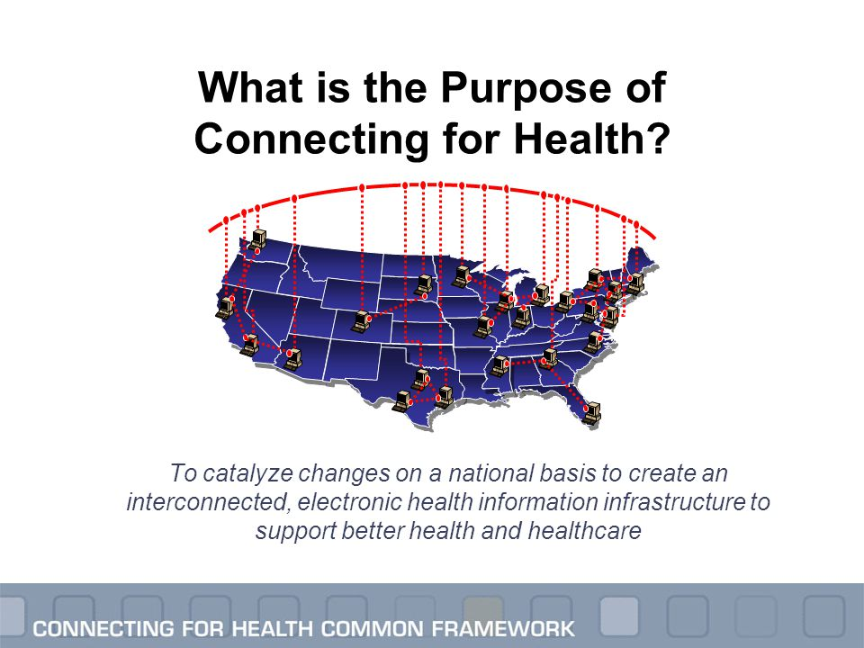 What Do the Common Framework Resources Consist of.