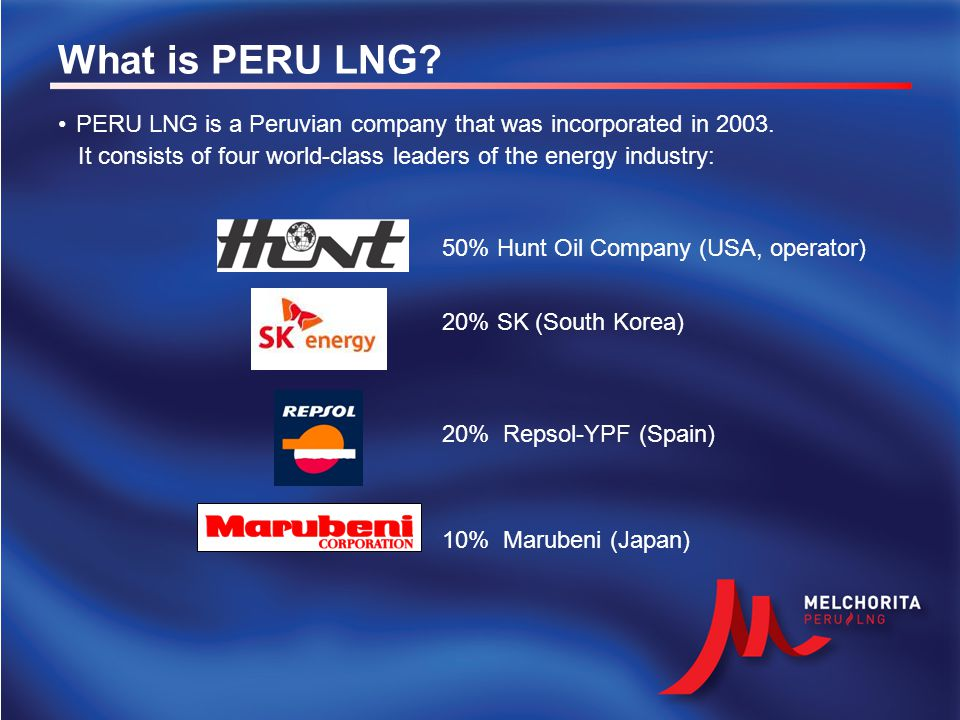 What is LNG.LNG is natural gas cooled until it condenses into a liquid.