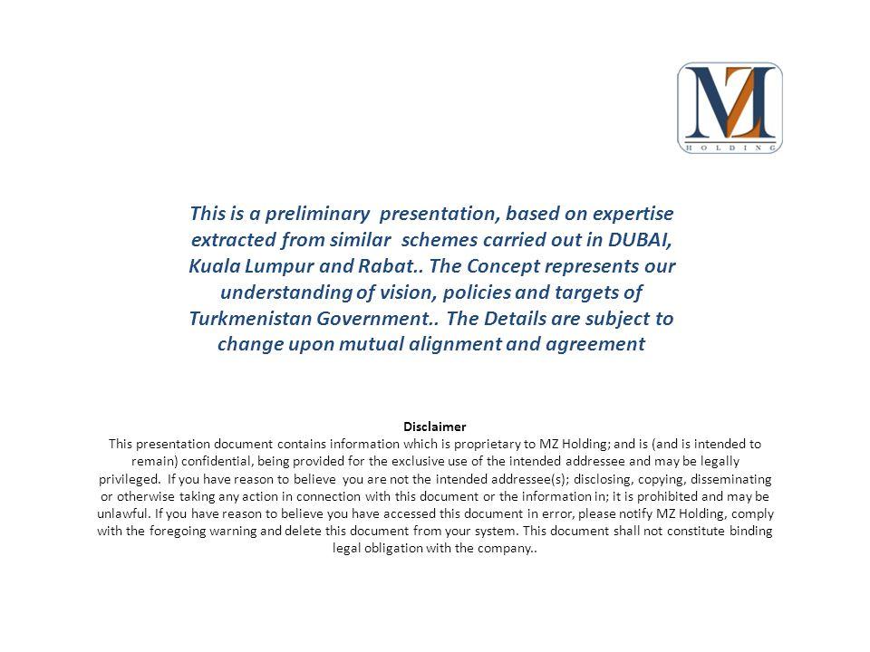 CONTENTS3 FactsheetFactsheet EngagementEngagement Viability & Feasibility Concepts & Themes Triggers & Derivatives