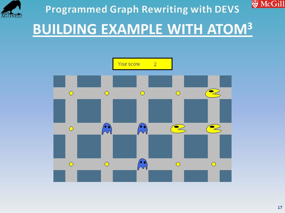 '07 BUILDING EXAMPLE WITH ATOM 3 17