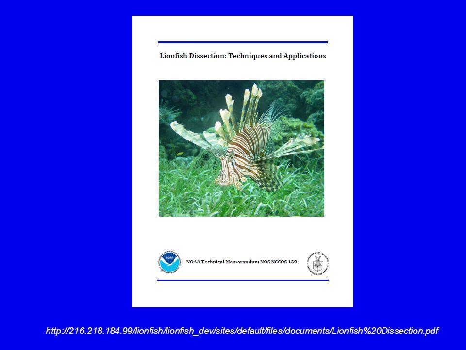 http://216.218.184.99/lionfish/lionfish_dev/sites/default/files/documents/Lionfish%20Dissection.pdf