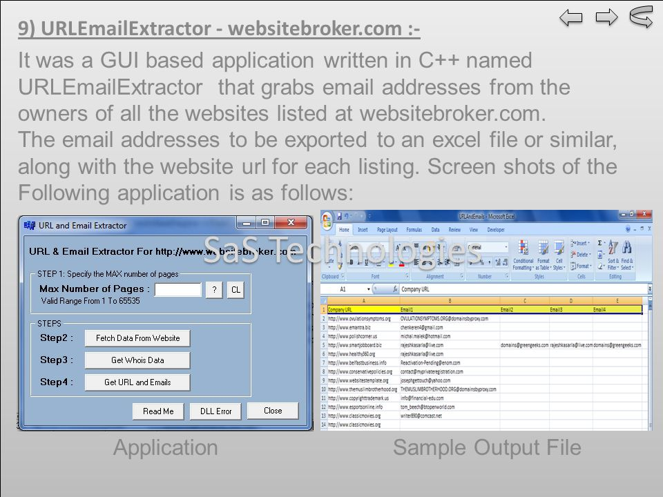 10) Ice Tracker :- A app that will create a small data file in notebook Fields included this is example of what customer need JOB NUMBER : CUSTOMER NAME : FAULT : RESOLVED : RESOLUTION : TIME ONSITE : RECEIPT NUMBER : CE CODE : BUFFER STOCK USED : END USER CONFIRMED : Customer need it to be able keep a record of each job as i do so have a record of each job as well.