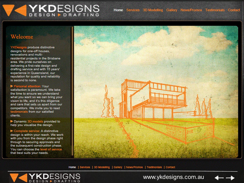 www.ykdesigns.com.au