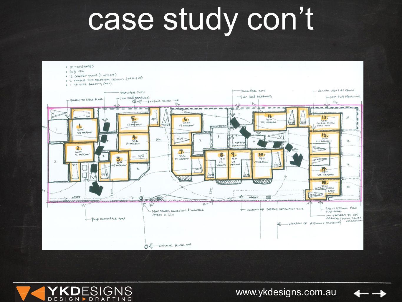 www.ykdesigns.com.au ykdesigns