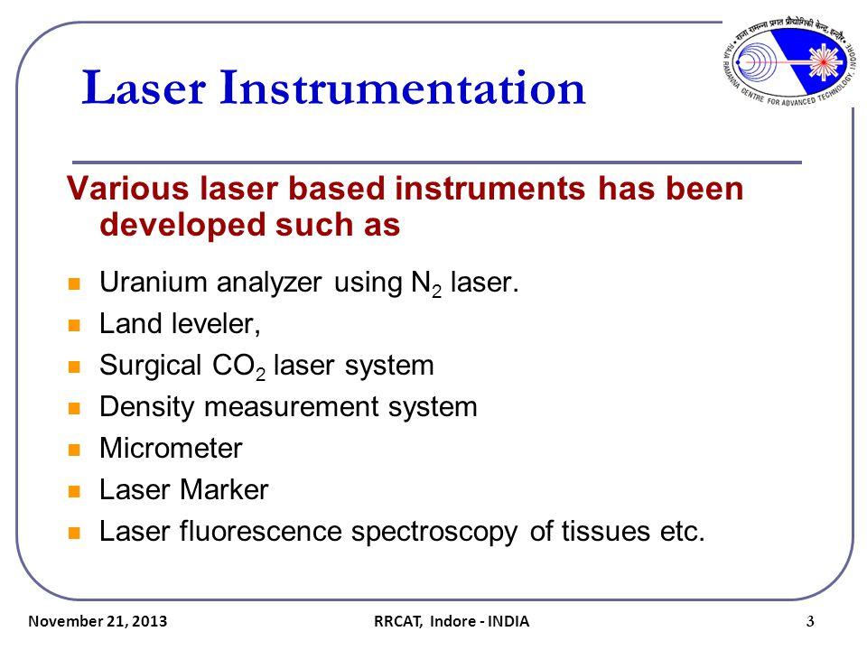 November 21, 2013 34 Power Circuit Design….
