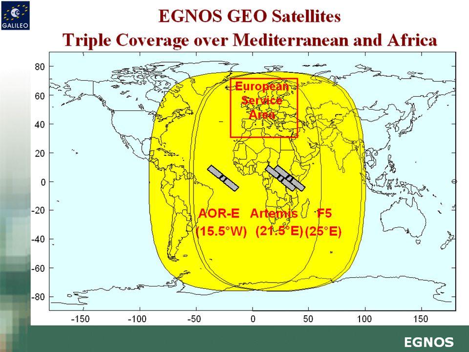 ESA/EGNOS/JV/4