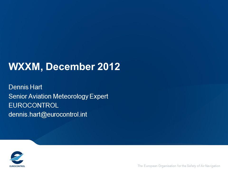 Global Information Management Framework Resolved MET semantic interoperability, but….