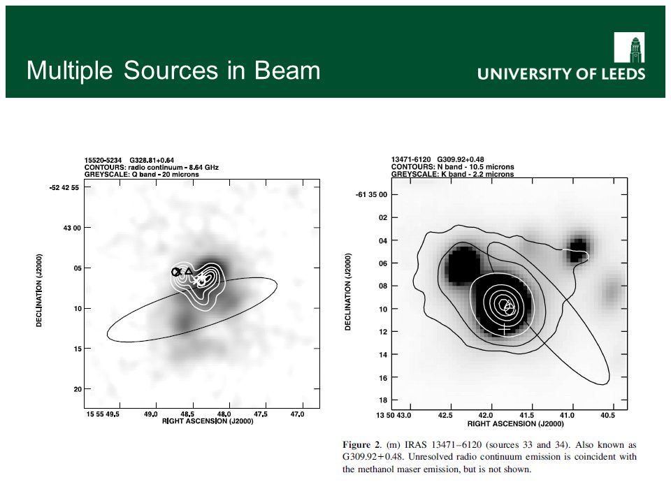 Multiple Sources in Beam
