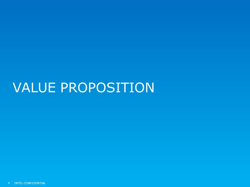 Copyright © 2012, Intel Corporation.All rights reserved.