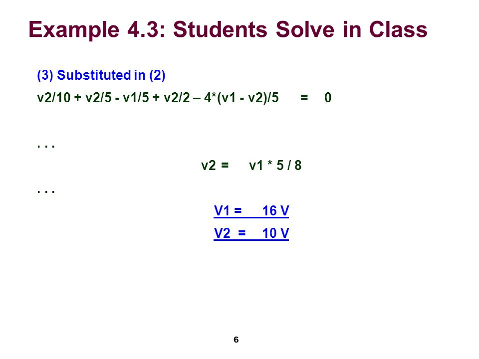 7 Problem 4.11 See [1] Problem 4.11 on p.