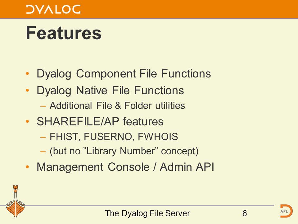 Monitor Screen Shots DFS v2.027
