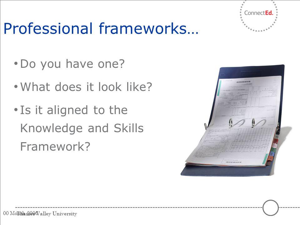 An example from Nursing 7 UWL PPT Guidelines ● Version 1 ● June 2012 Modernising Nursing Careers (DH 2011)