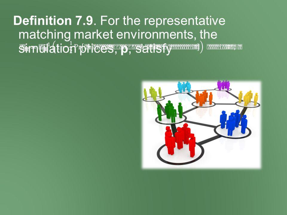 Definition 7.9.