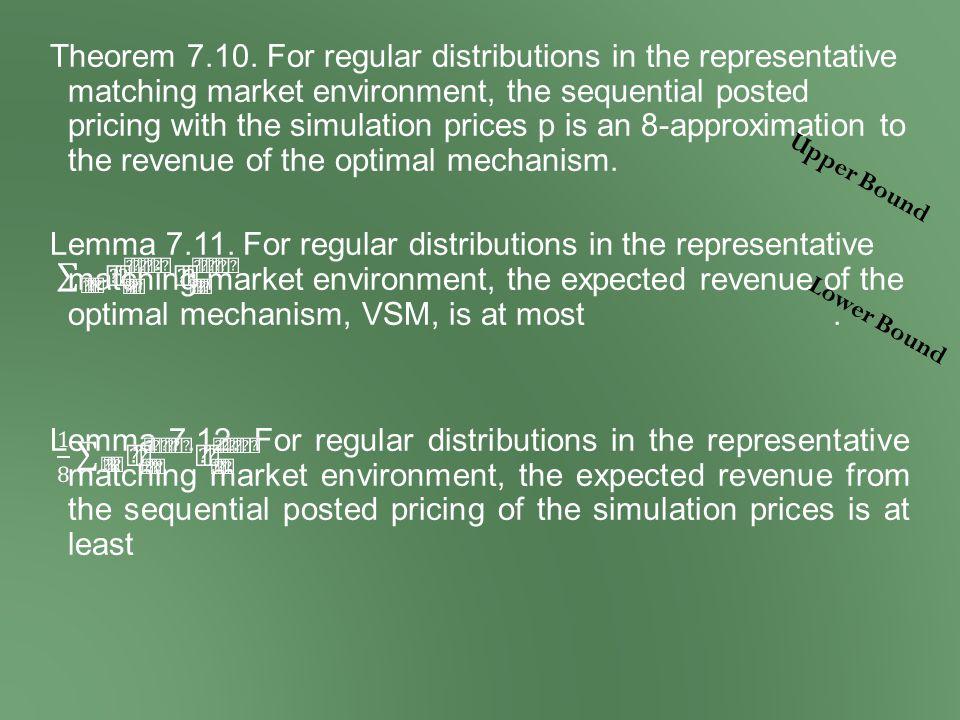 Theorem 7.10.