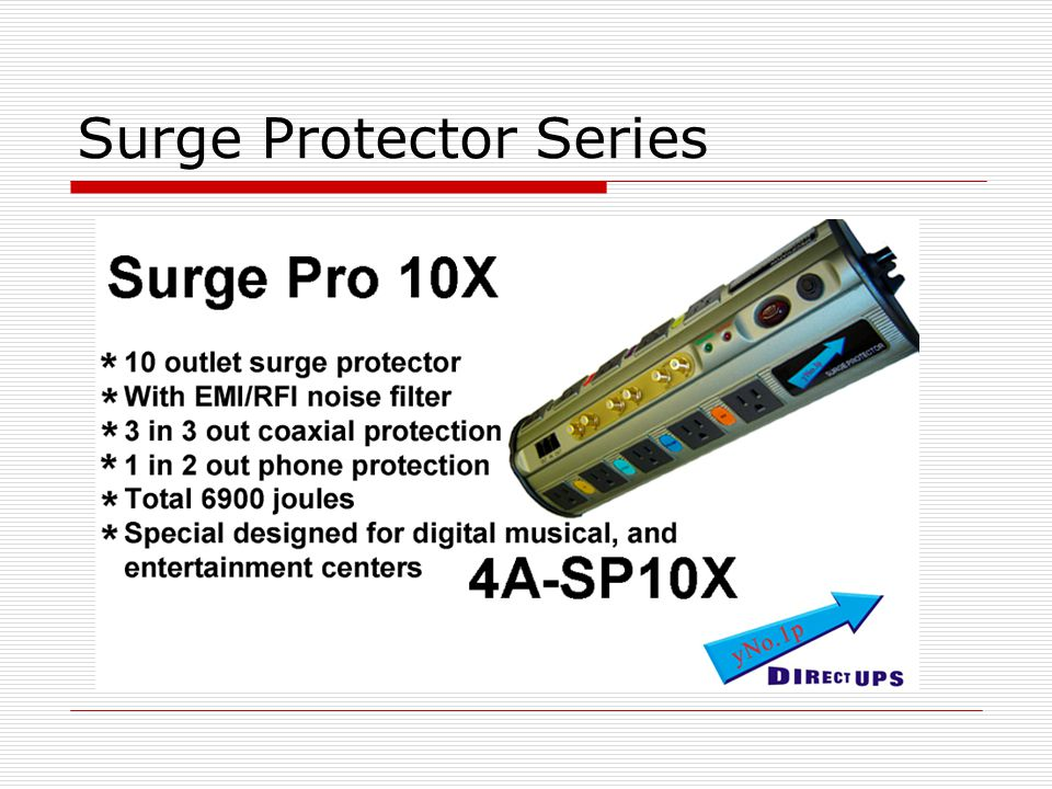 Jupiter Pro X Series High End Equipments