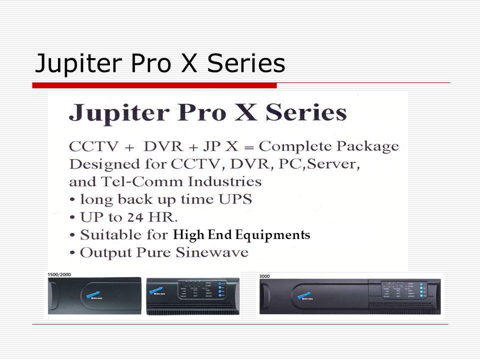 Jupiter Pro X Series JPX-750 JPX-750RM JPX-1000 JPX-1000RM JPX-1500 JPX-1500RM JPX-2000 JPX-2000RM JPX-3000 JPX-3000RM JPX-1500 EBM JPX-2000 EBM JPX-3