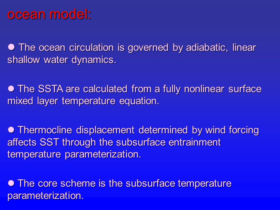 LDEO-2,3,4: Chen et.al.