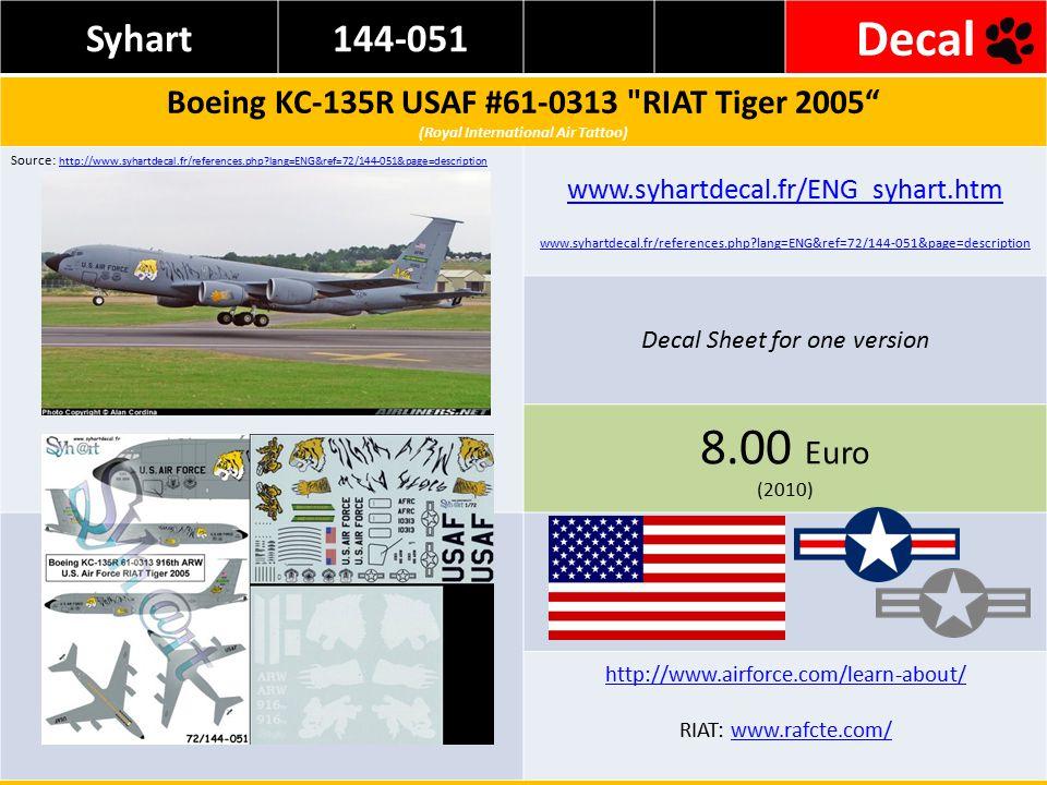 Dragon / DML#4551 Kit RAF TORNADO GR.1A TIGER MEET No.
