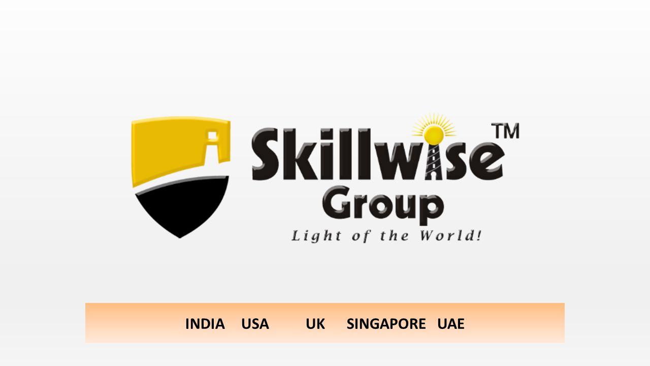 INDIA USA UK SINGAPORE UAE